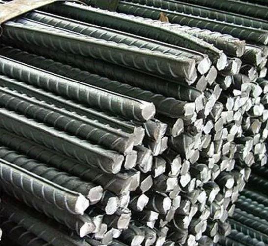 میلگرد تیرآهن ورق آهن آلات ساختمانی