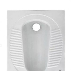 توالت ایرانی مروارید مدل موندیال