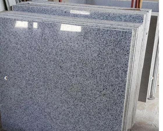 فروش تخصصی سنگ ساختمانی مرمریت (کف/سنگ اسلب)