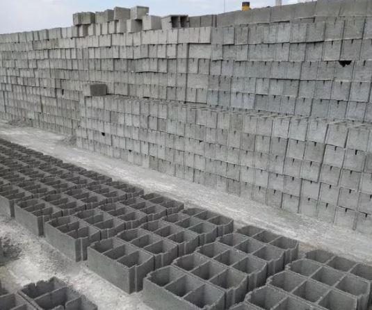 تیرچه بلوک سقفی ودیواری