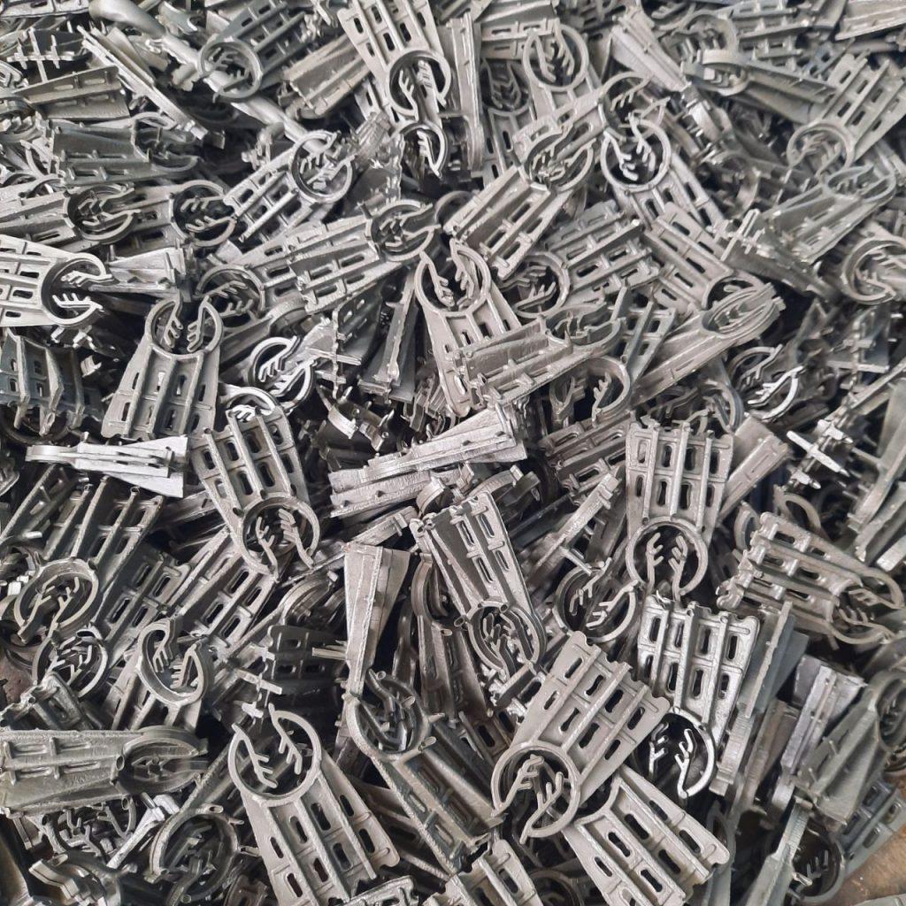 اسپیسر پلاستیکی،واتراستاپ،همتراز کاشی،اسکوپ سنگ