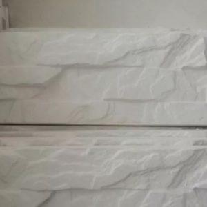 دیوارپوشهای دکوراتیو مناسب مغازه و دفاتر