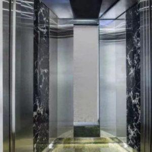 آسانسور ایرانیان.نصب/تعمیر/ نگهداری