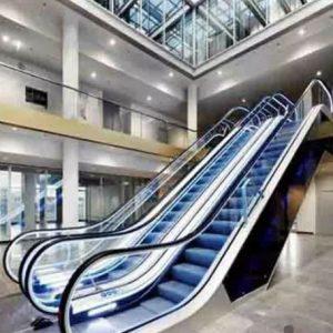 سرویس و تعمیرات تخصصی آسانسور و پله برقی