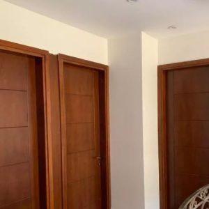 درب داخلی ،ضداب ،ضدسرقت