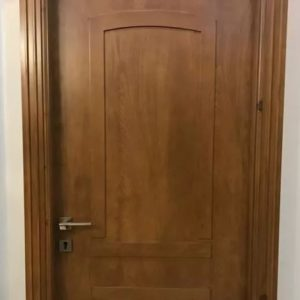 درب داخلی و ضد سرقت