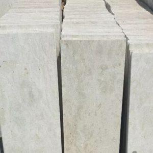 بورس سنگ ساختمانی مرمریت ارومیه پله و پلاک و فرشی