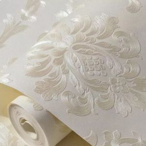 انبار مرکزی کاغذ دیواری پارکت کفپوش پوستر سه بعدی