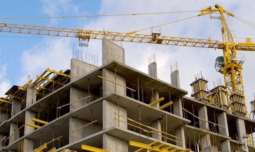 قوانین پیمانکاری ساختمان و سه اصل مهم انعقاد قرارداد
