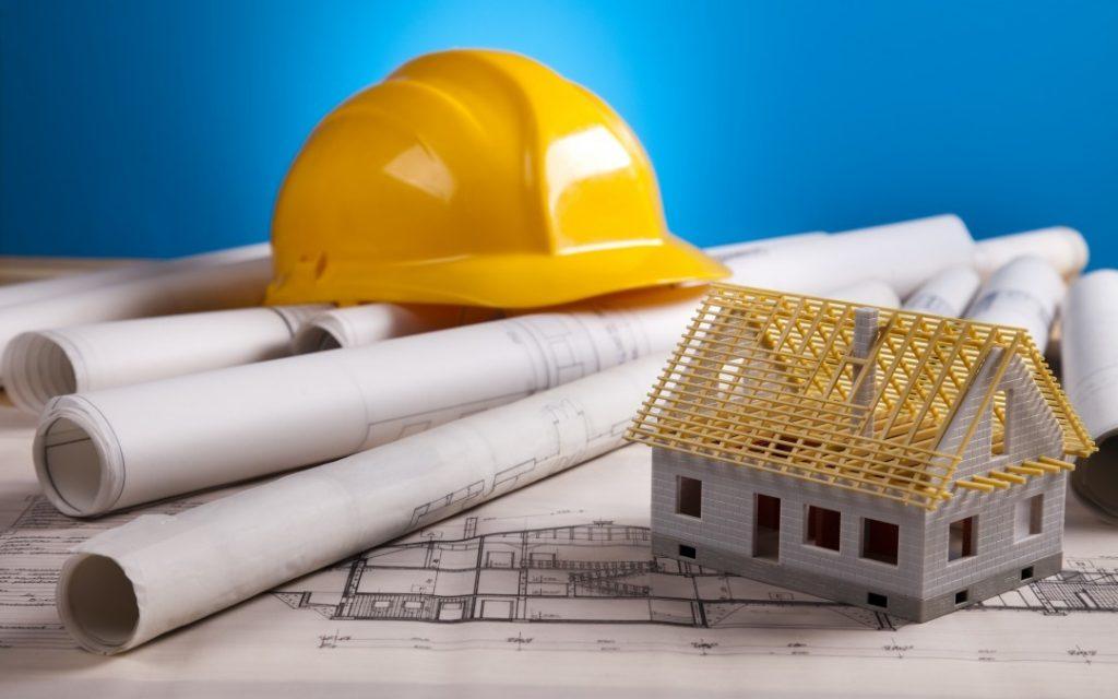 قوانین پیمانکاری ساختمان و ماده قانون تعیین شده