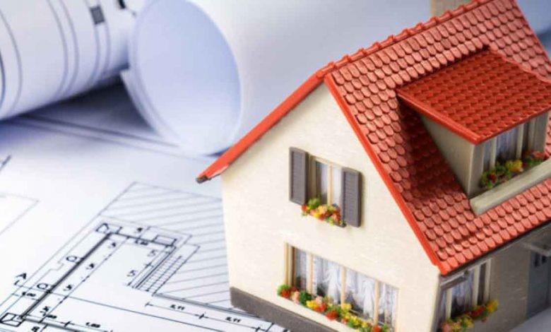اصول مهم در رابطه با قوانین پیمانکاری ساختمان
