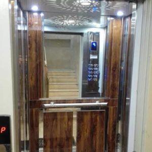 آسانسور گیلان