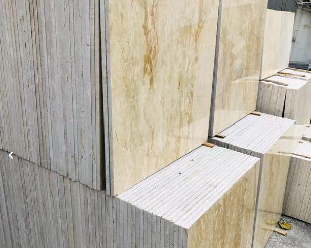 فروش سنگ ساختمانى
