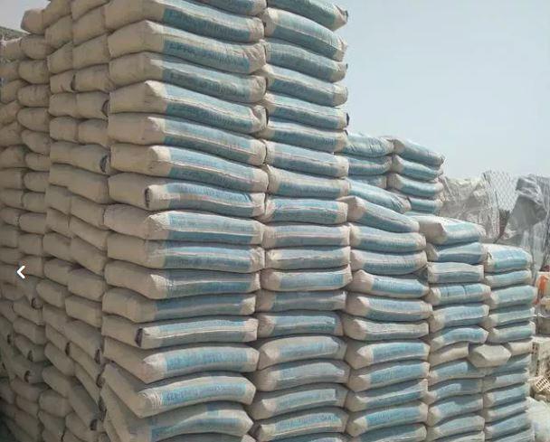 مصالح ساختمانی سیمان سفید ماسه آجر سفال گچ پودرسنگ